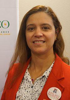 Marisol Nunez